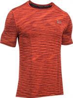 חולצת אימון ש קצר אנדר ארמור 1289596-693