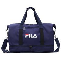 תיק אימון FILA 1601