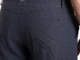 מכנס DECEPTR | תוצרת KUHL