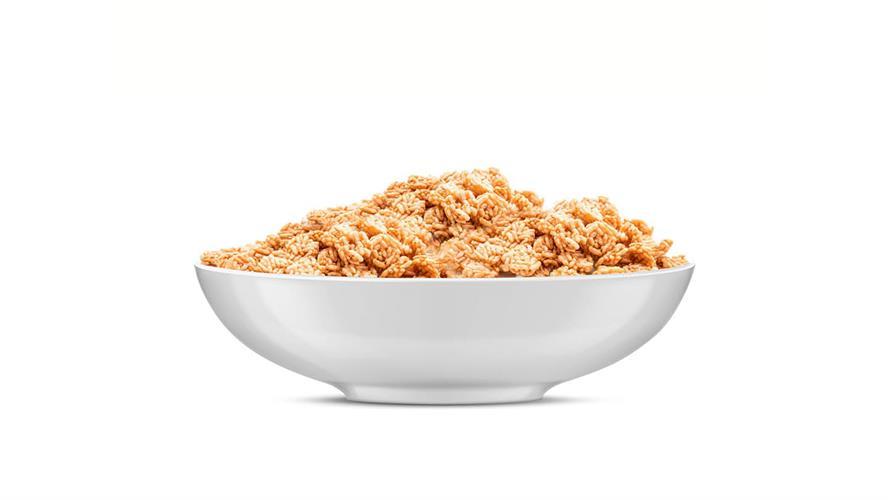 ריזוטו (פריכיות אורז) 100 גרם
