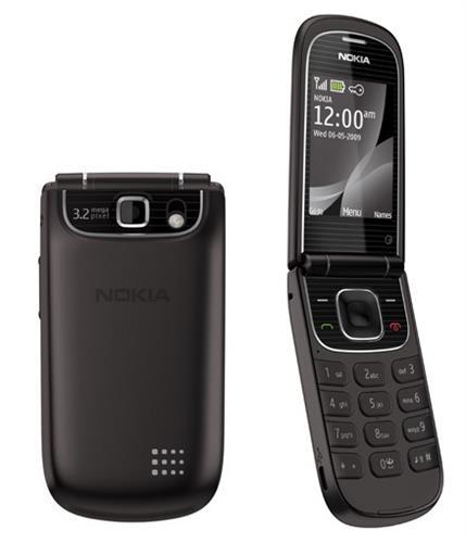 טלפון סלולרי 3710 Nokia נוקיה