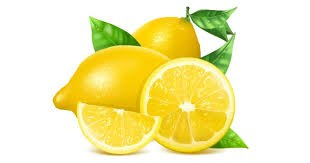 """לימון 1.2 ק""""ג"""