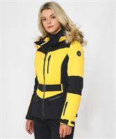 Cloe Ski Jacket Napapijri