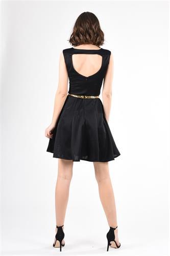 שמלה סימון