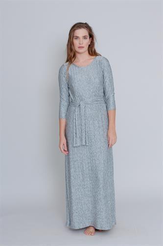 שמלת ניקול