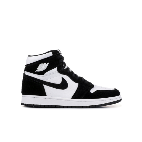 Nike Air Jordan 1Retro Twist Panda