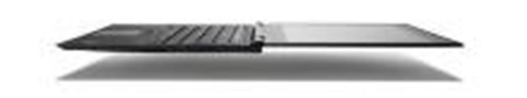 מחשב נייד Lenovo ThinkPad X1 Carbon 6th Gen 20KH006JIV לנובו