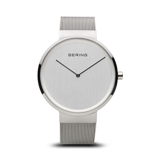 שעון ברינג דגם 14539-000 BERING