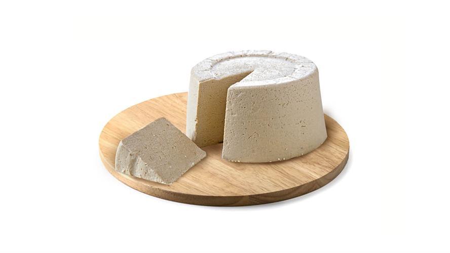 חלבה של פעם (ללא סוכר) 100 גרם