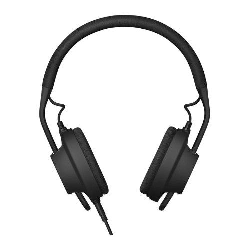 אוזניות חוטיות מקצועיות AIAIAI TMA-2 All Around