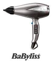 BaByliss מייבש שיער מקצועי דגם BA6675ILE