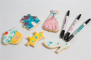 עוגיטוש נסיכות