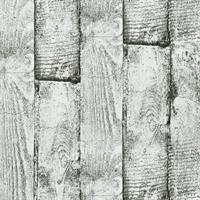 חיפוי קירות פולימרי 100% עמיד במים Kerradeco דגם ''CONCRATE''