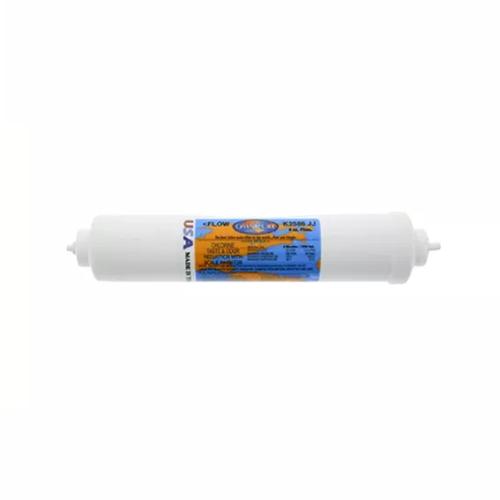 סנו קו משולב אבנית Omnipure SCL 10