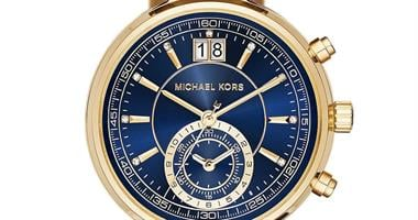 שעון מייקל קורס לנשים mk2425