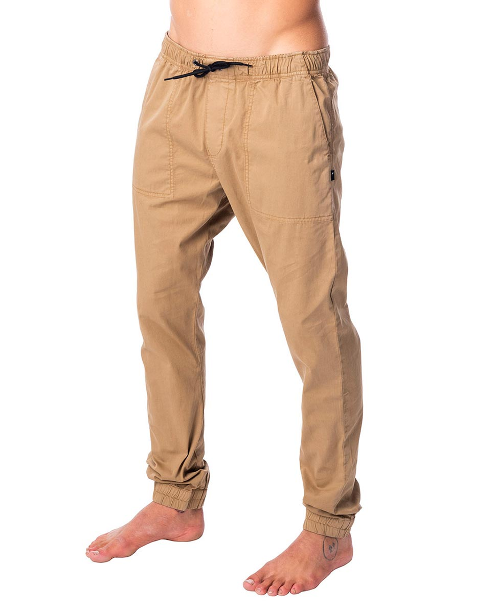 RIP CURL BEACH MISSION PANT