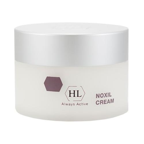 Holy Land Noxil Cream - הולילנד נוקסיל קרם לעור משן ובעייתי