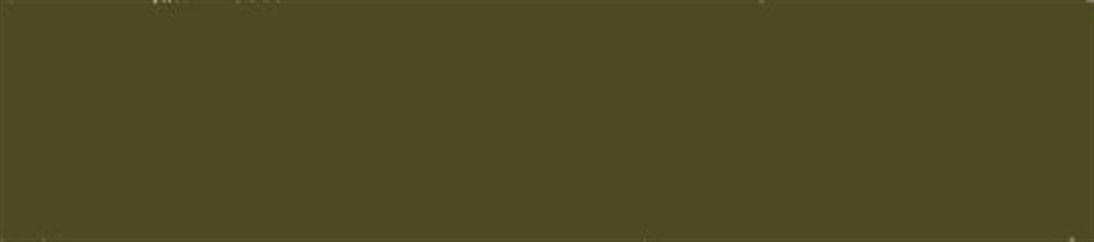 רצועות לבד 20X90 - ירוק זית