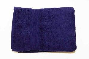 מגבת גוף טוויסט