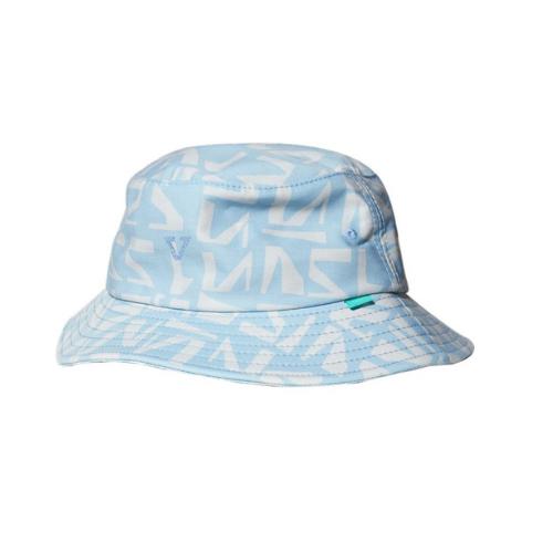 VISSLA Primitive Bucket Hat