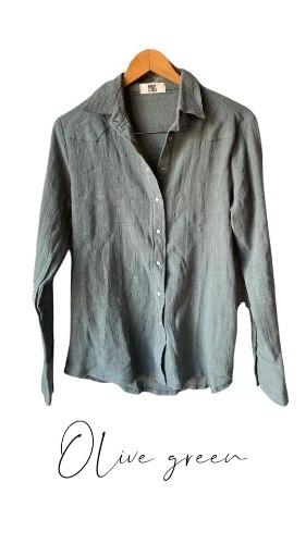 חולצת ווש תיק תק