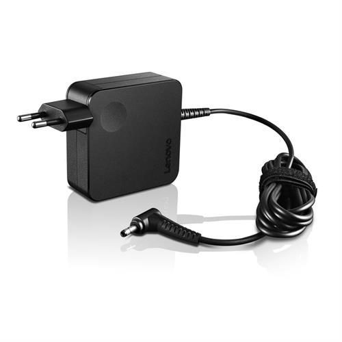 מטען למחשב לנובו Lenovo IdeaPad Creator 5 15IMH05 - 82D4