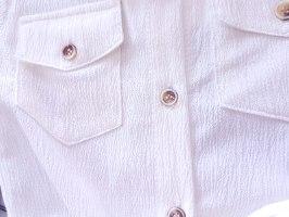 חולצה מכופתרת דגם 286