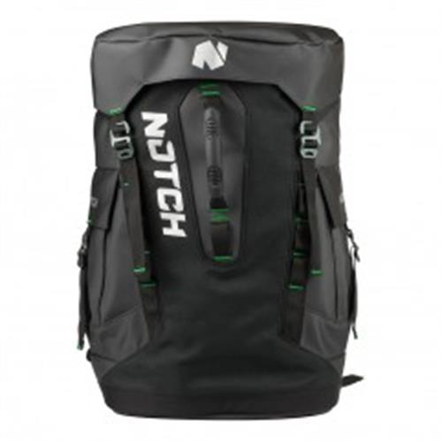 תיק ציוד -NOTCH PRO DELUXE BAG