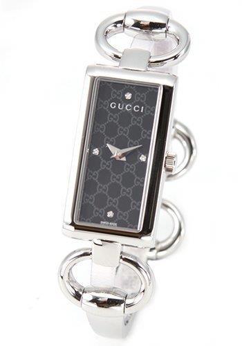 שעון יד אנלוגי נשים Gucci YA119506