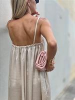 שמלת רוקי