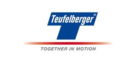 כבל מיקום ותמיכה  מ'Teufelberger 3 עם סביבל DMM