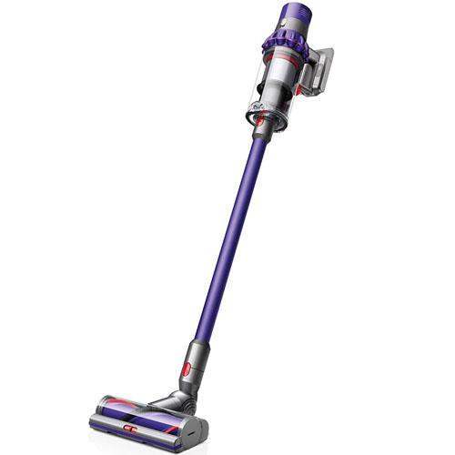 שואב אבק ידני Dyson V10 Animal vacuum Cyclone דייסון
