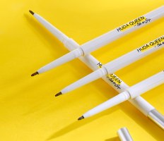עיפרון דק לעיצוב גבות- MasterP