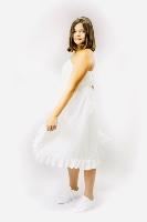 שמלת בת מצווה אודט