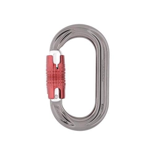 טבעת PerfectO Kwiklock - DMM