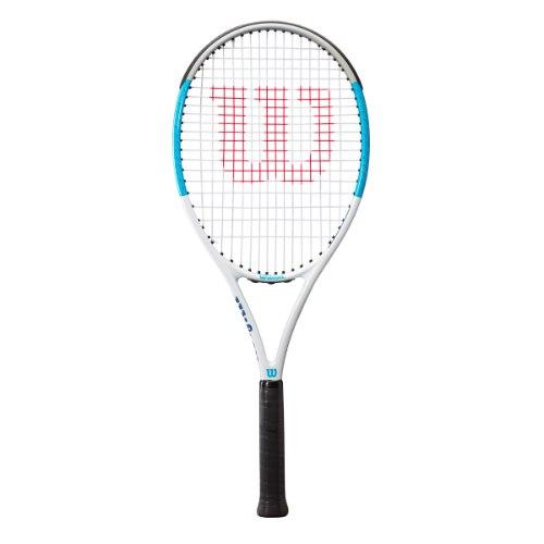 מחבט טניס Wilson Ultra Power Team 103