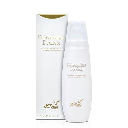 Démaquillant Douceur | מסיר איפור לכל סוגי העור
