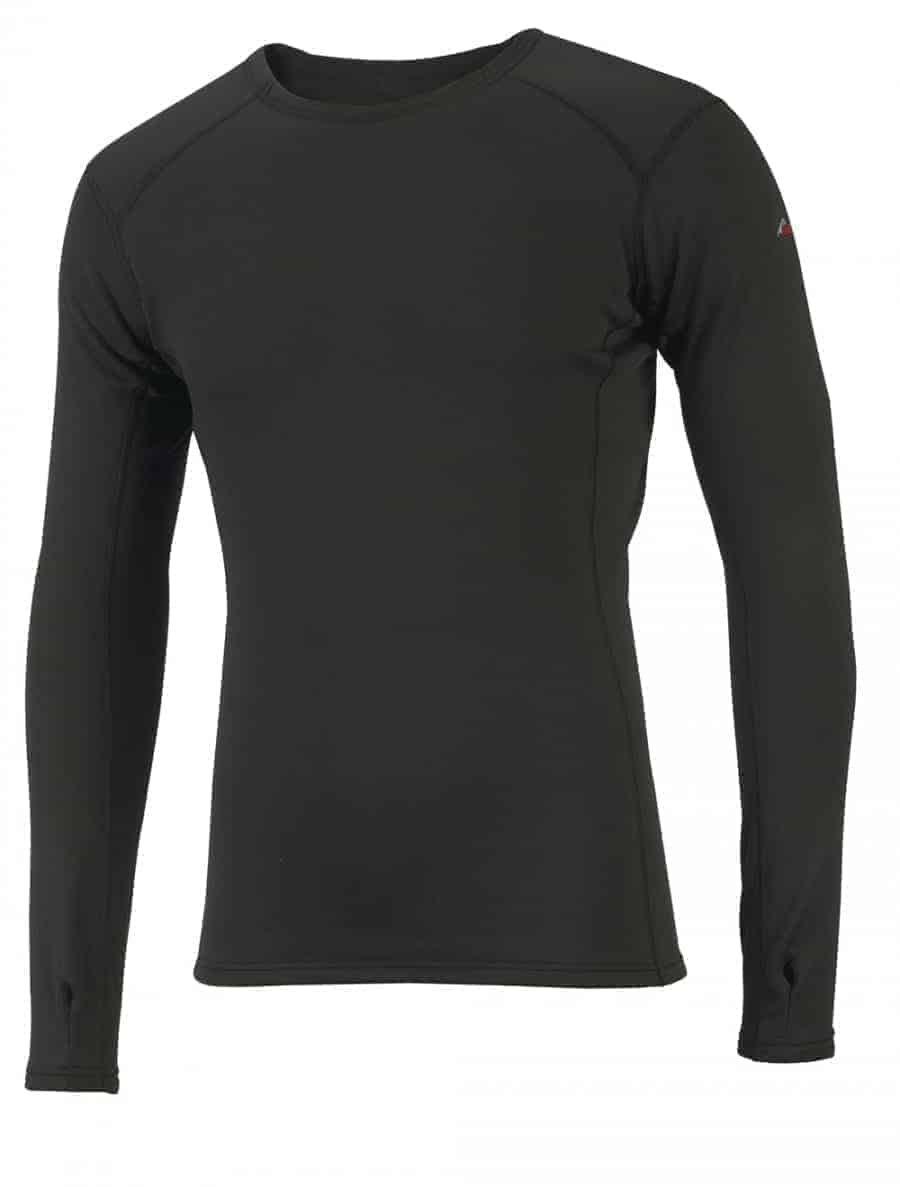 חולצה תרמית לגברים Sub zero
