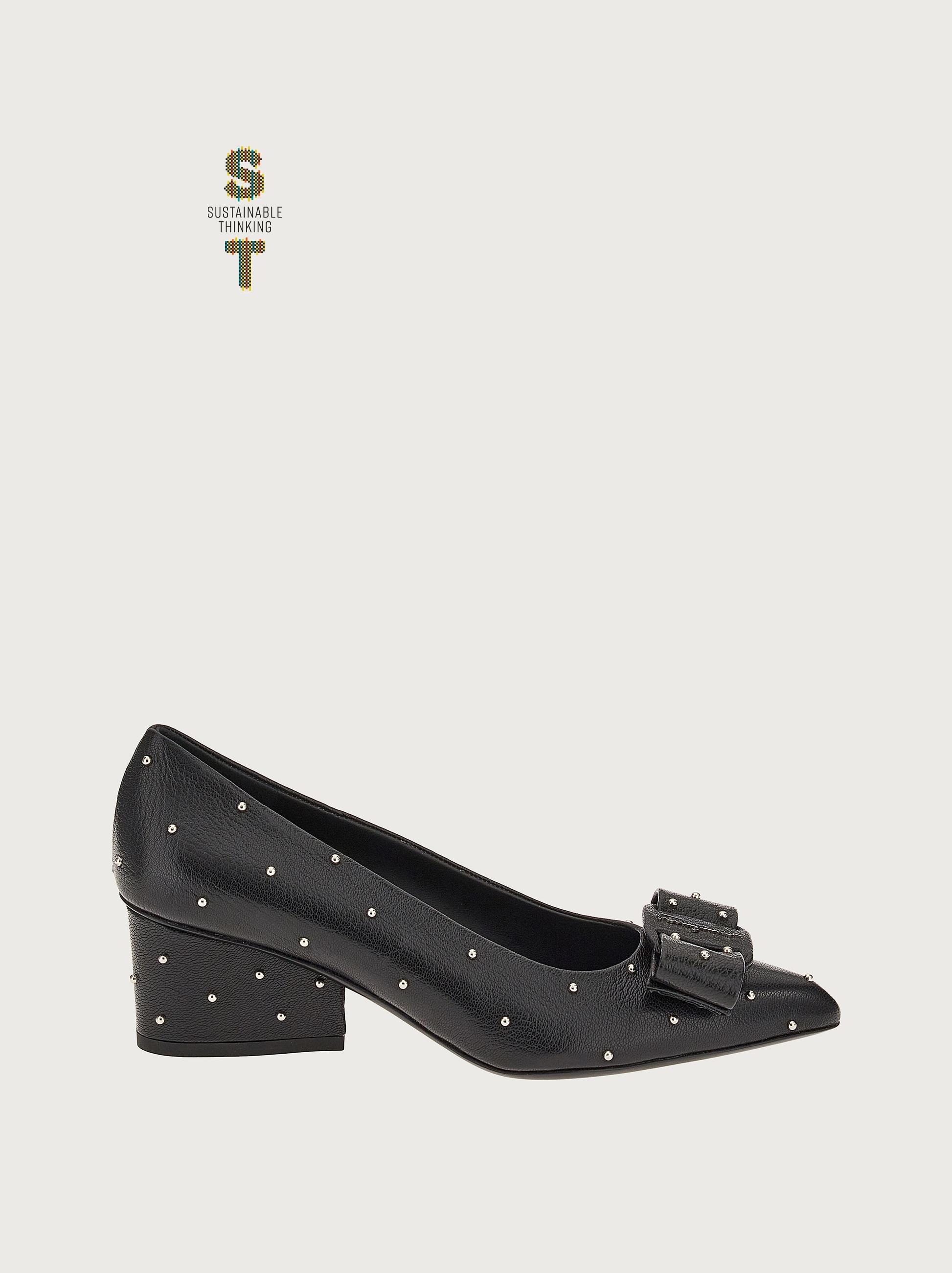 נעלי Salvatore Ferragamo לנשים