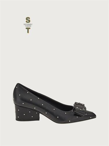 נעלי  VIVA 55 Salvatore Ferragamo לנשים