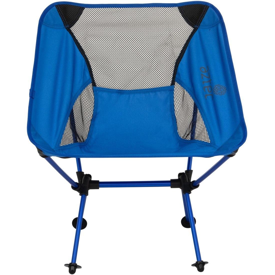 כיסא חוף מתקפל Mystic Ultra Light