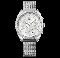 שעון יד Tommy Hilfiger - טומי הילפיגר דגם 1781628