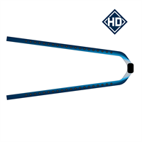 חלקי מנור Unifiber HD