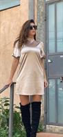 שמלת לורן THOMAS