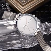שעון אלגנטי sk