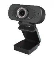 מצלמת רשת 1080P FULL HD + MIC IMI