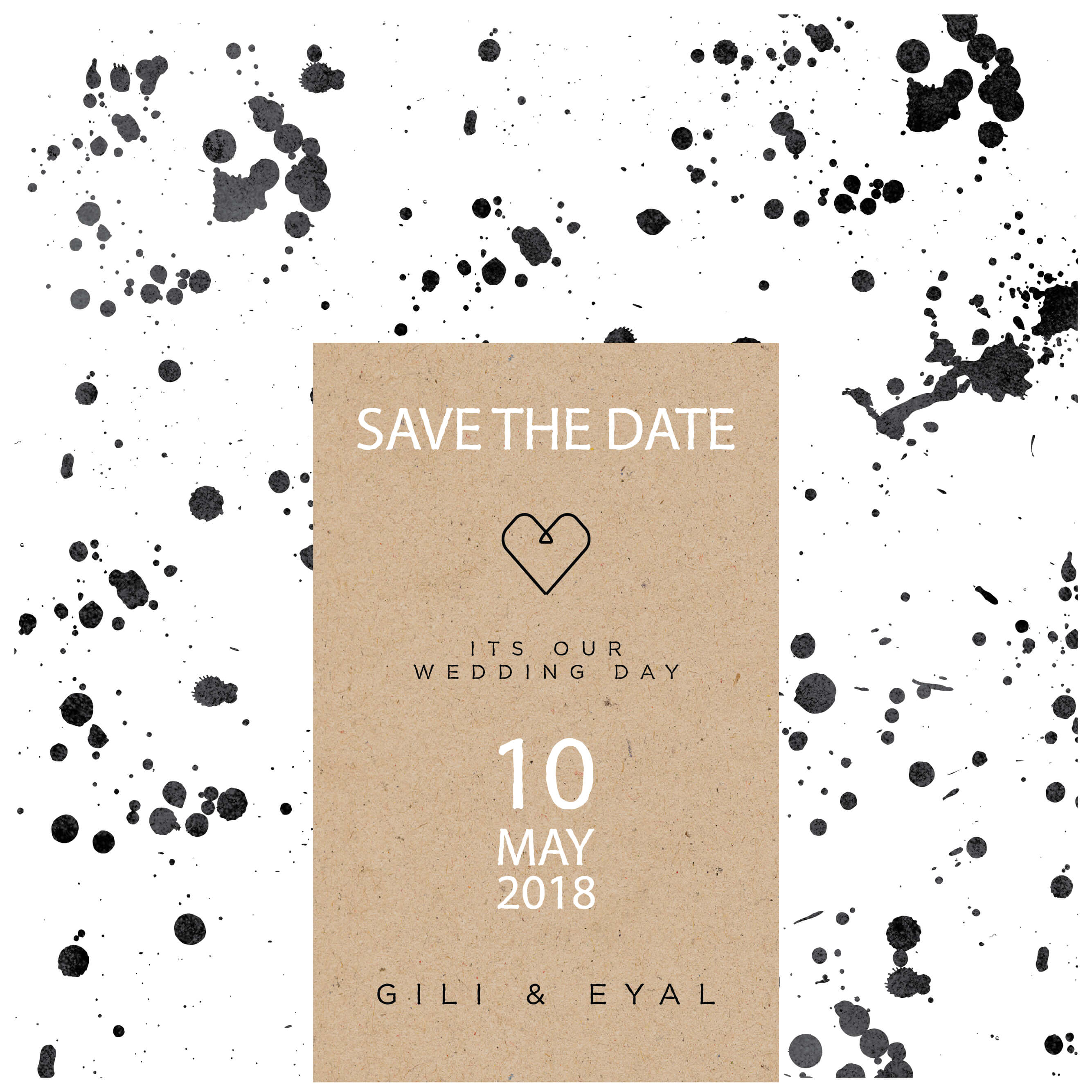 SAVE THE DATE - Nordic