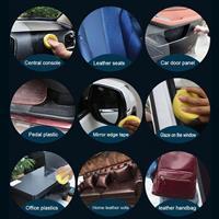 חידוש חלקי פלסטיק ברכב - NANO