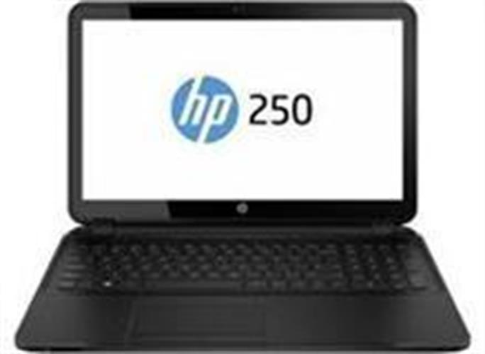 HP250 G5 עם מערכת הפעלה WIN 10