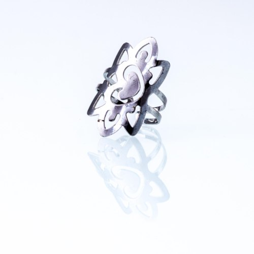 טבעת אמילי